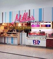 Millie's Cookies Arndale 2