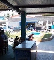 Francisca's Restaurante