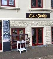 Café Quiddje