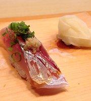 Shirohatcha Toyama Ekimae