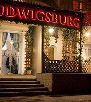 Ludwigsburg Cafe