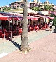 Restaurante La Costa