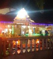 Mirabai's Goan Village