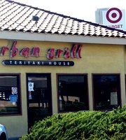 Urban Grill