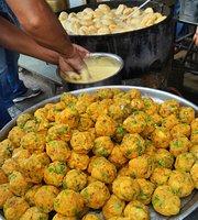 Paliwal Misthaan Udaipur