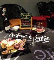 Moz Café