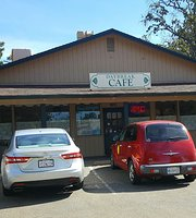 DayBreak Cafe