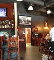 TIto's Mexican Restaurant