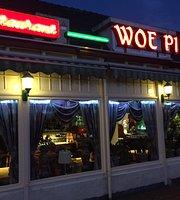 Woe Ping