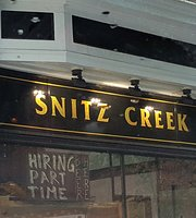 ‪Snitz Creek Brewery‬