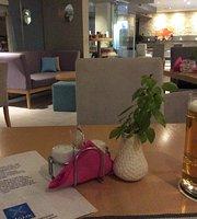 Mylos Cafe Bar Restaurant