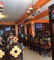 CocaQantu Restaurant