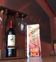Fratelli Bar & Tapas