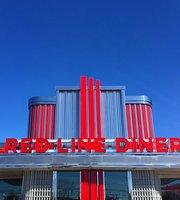 Red Line Diner