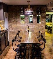 Don Martin Restaurante