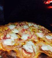 Pizzeria Sant'Ambrogio di Salerno Domenico