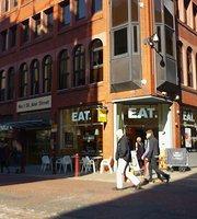 EAT. - St. Anns Street