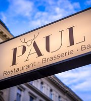 Paul Restaurant Brasserie Bar