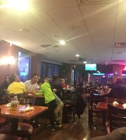 Oliveira's Restaurant