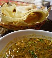 Armenia - kuchnia kaukaska