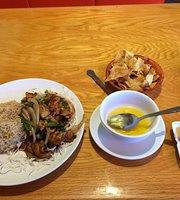 Ministop Chinese Restaurant