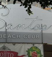 Santos Beach Club