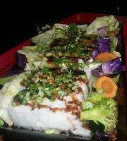 Tubamaki Temakeria & Sushi