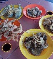 Warung Pok Nong