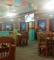 El Caporal Mexican Kitchen