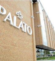 Palato Farol