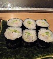 Sushi-Ya No Yoshikame