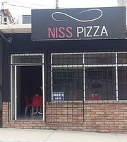 Niss Pizza