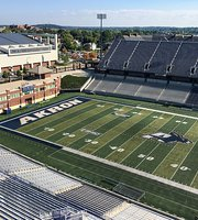 Infocision Stadium Summa Field Akron 2020 All You Need To Know Before You Go With Photos Tripadvisor 444 e exchange st akron, oh ( map ). infocision stadium summa field akron