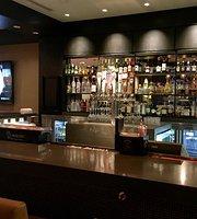 Merk's Tavern & Kitchen
