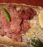 Tavern Mangetsu