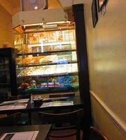 Cafe Golo