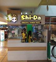 Shi-Da