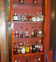 Whisky Malt Chile