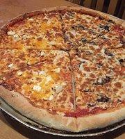 Ya'Oooo Pizza Bar
