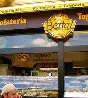Cafe Bertal