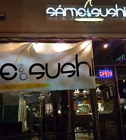 Same Sushi