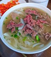 Pho Cuong