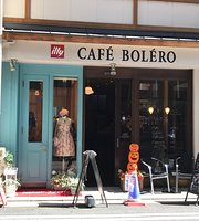 Caf-Bolero