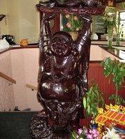 Asia Lotus Restaurant