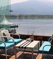 Kartepe Sukay Cafe & Restaurant