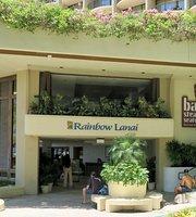 Rainbow Lanai