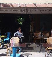 La Maison de Bonilis
