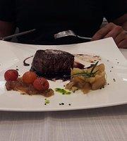Restaurante Ruiz de Luna