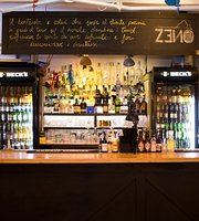 Zeno Cocktail Bar