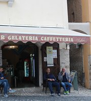 Bar Gelateria Sulmo